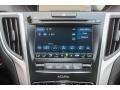 Acura TLX V6 Technology Sedan Majestic Black Pearl photo #29