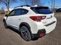Subaru Crosstrek 2.0 Premium Crystal White Pearl photo #4