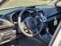 Subaru Crosstrek 2.0 Premium Crystal White Pearl photo #9