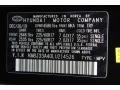 Hyundai Tucson Value Black Noir Pearl photo #24