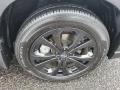 Subaru Forester 2.5i Sport Ice Silver Metallic photo #25