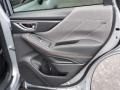 Subaru Forester 2.5i Sport Ice Silver Metallic photo #29