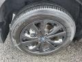 Subaru Forester 2.5i Sport Ice Silver Metallic photo #31