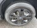 Subaru Forester 2.5i Sport Ice Silver Metallic photo #33