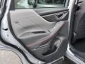 Subaru Forester 2.5i Sport Ice Silver Metallic photo #35