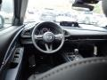 Mazda CX-30 Select AWD Deep Crystal Blue Mica photo #9