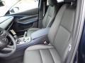 Mazda CX-30 Select AWD Deep Crystal Blue Mica photo #11