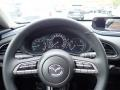 Mazda CX-30 Select AWD Deep Crystal Blue Mica photo #15