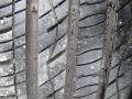 Kia Sportage LX Sparkling Silver photo #9