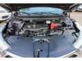 Acura RDX Technology Modern Steel Metallic photo #28