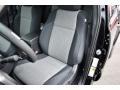 Toyota Tacoma TRD Sport Double Cab 4x4 Midnight Black Metallic photo #2