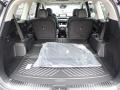 Kia Telluride SX AWD Gravity Grey photo #4