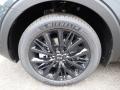 Kia Telluride SX AWD Gravity Grey photo #10