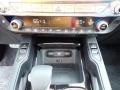 Kia Telluride SX AWD Gravity Grey photo #18