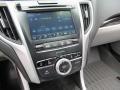 Acura TLX V6 Sedan Modern Steel Metallic photo #17