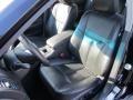 Nissan Altima 2.5 SL Super Black photo #18