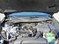 Nissan Altima 2.5 SL Super Black photo #25