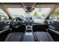 Acura RDX Technology Platinum White Pearl photo #9