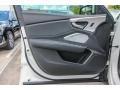 Acura RDX Technology Platinum White Pearl photo #15