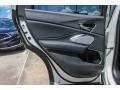 Acura RDX Technology Platinum White Pearl photo #17