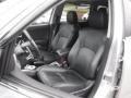 Mitsubishi Outlander GT S AWD Cool Silver Metallic photo #20