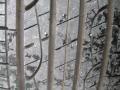 Mitsubishi Outlander Sport ES Alloy Silver Metallic photo #9