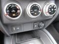 Mitsubishi Outlander Sport ES Alloy Silver Metallic photo #17