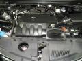 Acura RDX Technology AWD Crystal Black Pearl photo #6