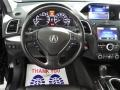 Acura RDX Technology AWD Crystal Black Pearl photo #33