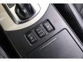 Infiniti G 35 x Sedan Blue Slate Metallic photo #15