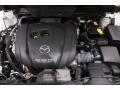 Mazda CX-5 Sport AWD Snowflake White Pearl Mica photo #18