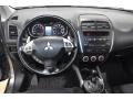 Mitsubishi Outlander Sport SE 4WD Mercury Gray photo #11