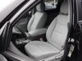 Kia Sorento LX AWD Ebony Black photo #11