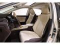 Lexus RX 350L AWD Satin Cashmere Metallic photo #5