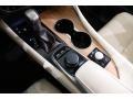 Lexus RX 350L AWD Satin Cashmere Metallic photo #13