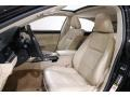 Lexus ES 350 Obsidian Black photo #18