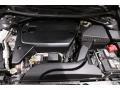 Nissan Altima 2.5 S Super Black photo #17