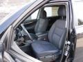 Kia Sorento LX V6 AWD Ebony Black photo #17