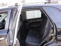 Kia Sorento LX V6 AWD Ebony Black photo #22