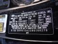 Kia Sorento LX V6 AWD Ebony Black photo #24