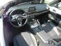 Mazda MX-5 Miata RF Grand Touring Crystal White Pearl Mica photo #11