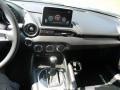 Mazda MX-5 Miata RF Grand Touring Crystal White Pearl Mica photo #13