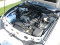 Mazda MX-5 Miata RF Grand Touring Crystal White Pearl Mica photo #18