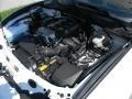 Mazda MX-5 Miata RF Grand Touring Crystal White Pearl Mica photo #19