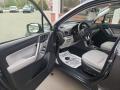 Subaru Forester 2.5i Premium Dark Gray Metallic photo #3