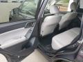Subaru Forester 2.5i Premium Dark Gray Metallic photo #31
