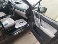 Subaru Forester 2.5i Premium Dark Gray Metallic photo #46