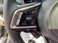 Subaru Outback 2.5i Limited Tungsten Metallic photo #22