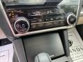 Subaru Outback 2.5i Limited Tungsten Metallic photo #33