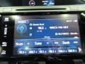 Honda Accord EX-L Sedan Crystal Black Pearl photo #28
